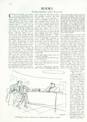 September 15, 1975 P. 122