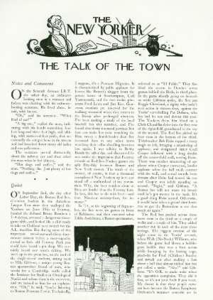 September 15, 1975 P. 27