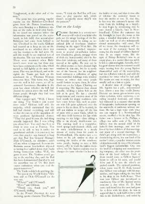 September 15, 1975 P. 28