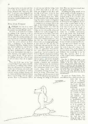 September 15, 1975 P. 30
