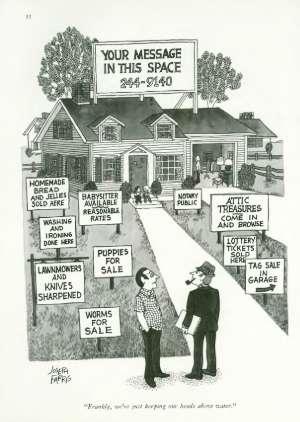 September 15, 1975 P. 33
