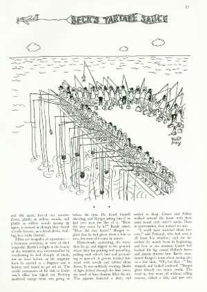 September 15, 1975 P. 36