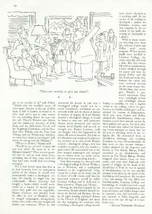 September 15, 1975 P. 41