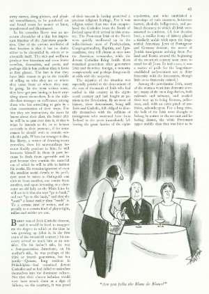 September 15, 1975 P. 42