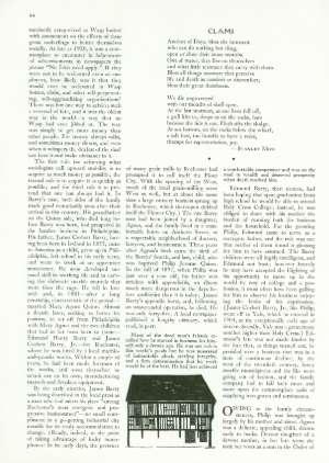 September 15, 1975 P. 44