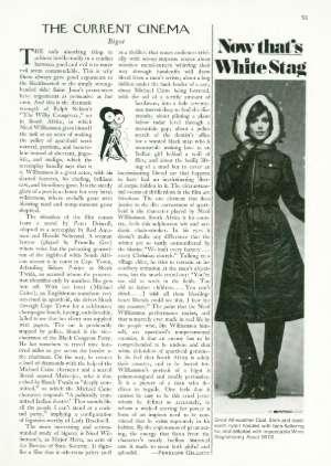 September 15, 1975 P. 93