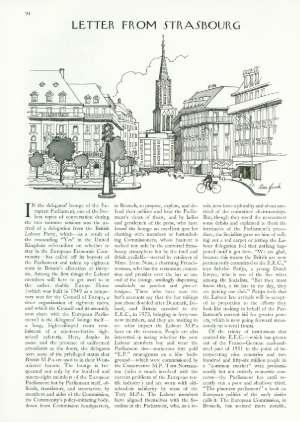 September 15, 1975 P. 94