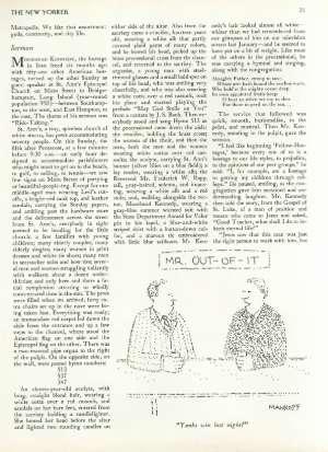 August 3, 1981 P. 25