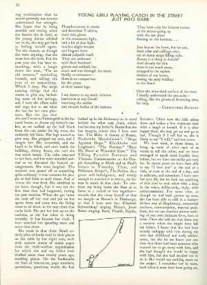 August 3, 1981 P. 32