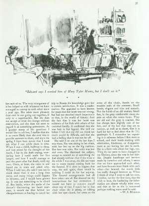August 3, 1981 P. 36