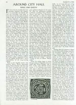 August 3, 1981 P. 60