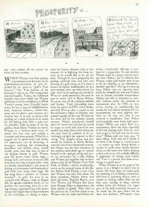 August 3, 1981 P. 66