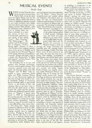August 3, 1981 P. 86