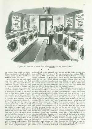 January 9, 1978 P. 22