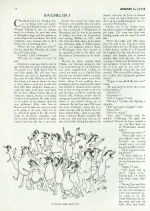 January 9, 1978 P. 24