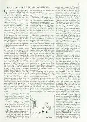 January 9, 1978 P. 27