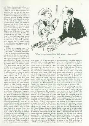 January 9, 1978 P. 32