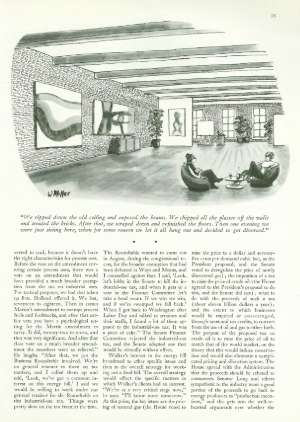 January 9, 1978 P. 34