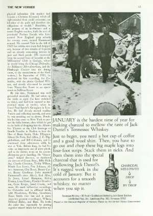 January 9, 1978 P. 60