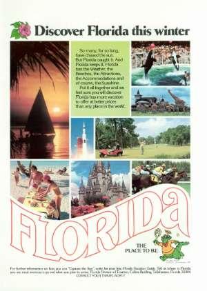 January 9, 1978 P. 70