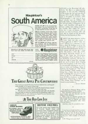 January 9, 1978 P. 77