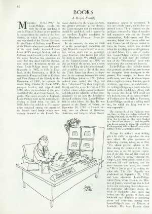 January 9, 1978 P. 82