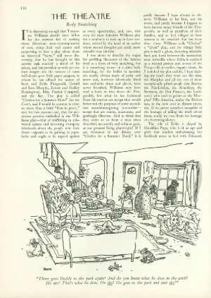 April 7, 1980 P. 116