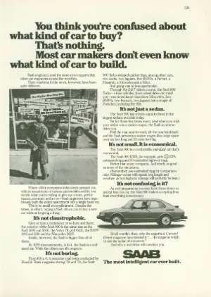 April 7, 1980 P. 120