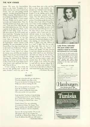 April 7, 1980 P. 129