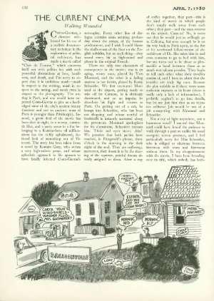 April 7, 1980 P. 130