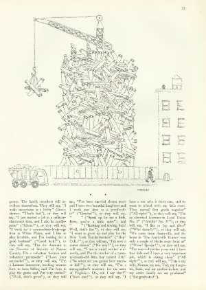 April 7, 1980 P. 34