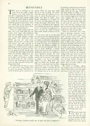 April 7, 1980 P. 40