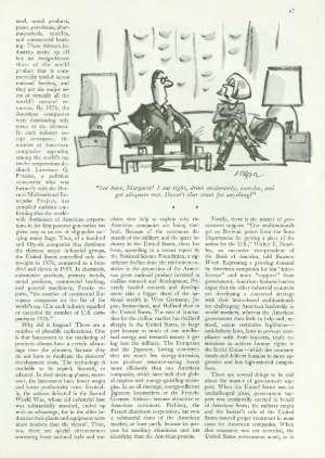 April 7, 1980 P. 46