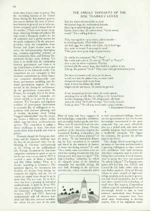 April 7, 1980 P. 48