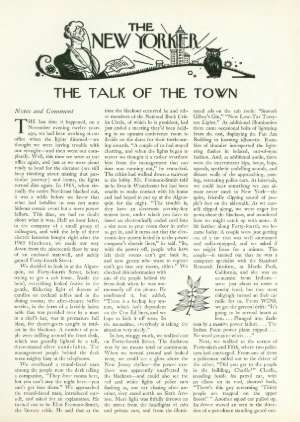 July 25, 1977 P. 19