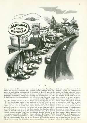 July 25, 1977 P. 30
