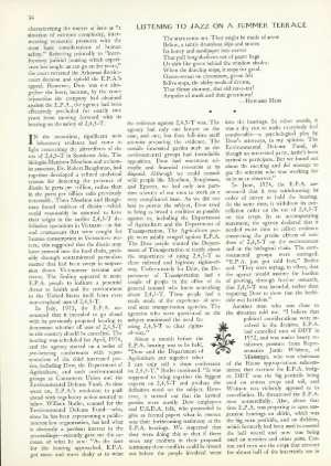July 25, 1977 P. 34