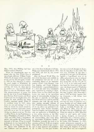 July 25, 1977 P. 56