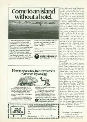 July 25, 1977 P. 73
