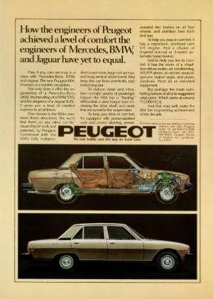 July 25, 1977 P. 74
