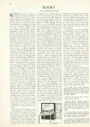 July 25, 1977 P. 80