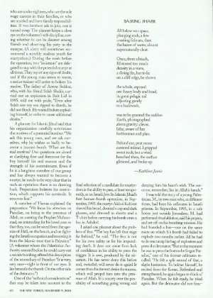 November 19, 2001 P. 40