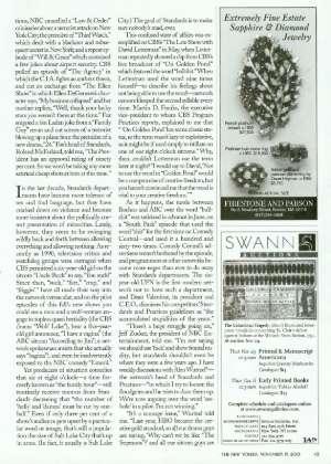 November 19, 2001 P. 44