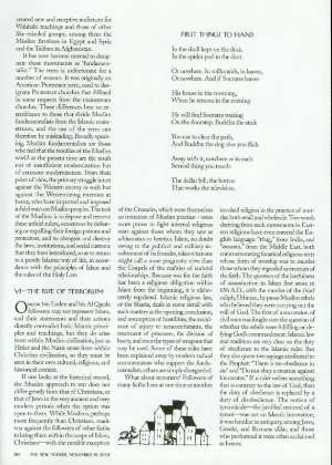 November 19, 2001 P. 60
