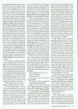 November 19, 2001 P. 74