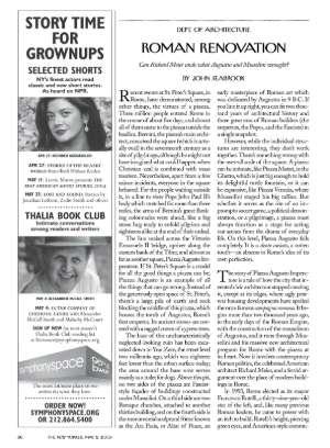 May 2, 2005 P. 56