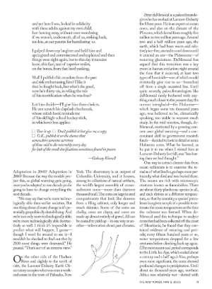 May 2, 2005 P. 70