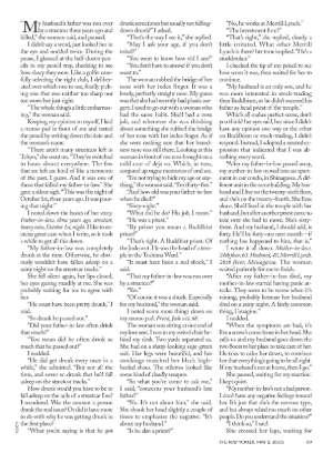 May 2, 2005 P. 88