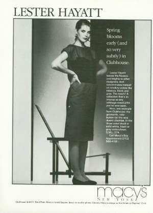 January 23, 1984 P. 29