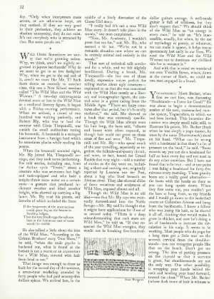 January 23, 1984 P. 32
